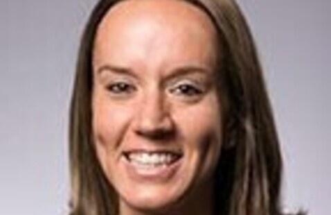 Professor Ellen Matson