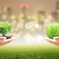 Pathways to Sustainability: Choosing a Career that Increases Global Economic Resiliency | Sustainability