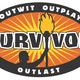 Survivor Comes to URI: An Evening with Season 39 Survivor Players