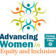 Advancing Women in Equity & Inclusion Summit