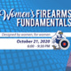 Women's Firearms Fundamentals