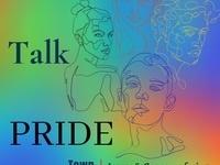 LGBTQIA+ Town Hall