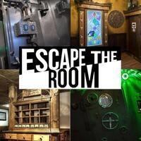 WHOA Presents...Virtual Escape Rooms!