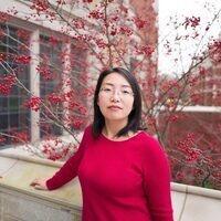 CS Seminar Series: Leverage Multi-Omics Data for Disease Genome Mining: Jing Zhang