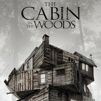 Update: Outdoor Movie: The Cabin in the Woods