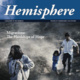 Hemisphere 2020. Migrations: The Hardships of Hope