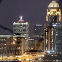 All Eyes on Louisville: Women's, Gender, & Sexuality Studies's Fall Social Justice Speaker Series