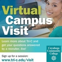 Virtual Campus Visit