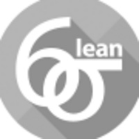 Lean Six Sigma Yellow Belt Course (online)