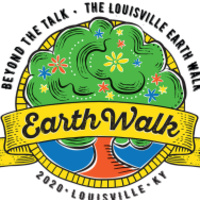 Louisville Earth Walk 2020