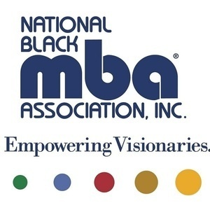 NY Black MBA Association
