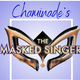 Chaminade's Masked Singer: A Virtual Singing Competition
