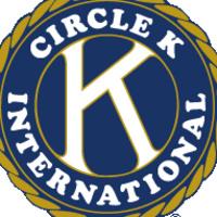 Circle K International Club Meeting