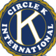 Circle K International Club Meeting