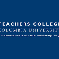 Columbia's School of Education, Health and Psychology