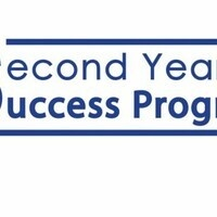 Second Year Success Program October Monthly Meeting - Fall 2020