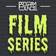 Program Council Film Series: Scream
