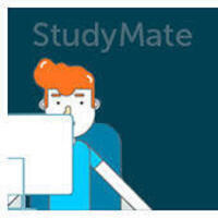 StudyMate - Digital Flashcards
