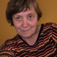 Virtual Open Doc Lab Talk: Mandy Rose