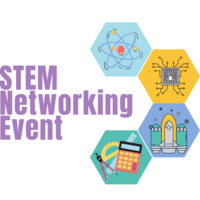 STEM Networking Event