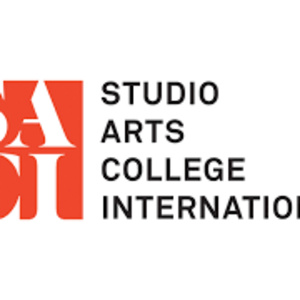 SACI Studio Arts International, Florence - Approved Program