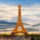 Paris: A Global City