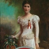 History Returns: Winnie Davis, Daughter of the Lost Cause