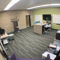 "Innovation Studio ""Innovation Hours"""