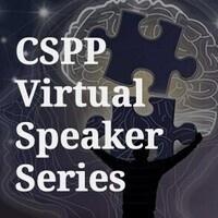 CSPP Speakers Bureau Series   Teaching Disability as Part of a Diversity