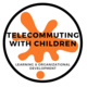 Telecommuting with Children Professional Development
