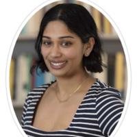 Biology Donut Talk -  Sohini Ramachandran