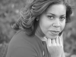 Finding Purpose: A Conversation with Sundaa Bridgett-Jones (GSPIA '95)