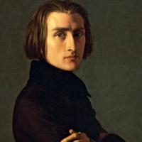 LIVE-STREAM Liszt's Birthday Celebration