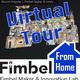 Fimbel Maker and Innovation Lab Virtual Tour