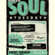 Super Soul Tuesdays