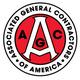 AGC Student Chapter Speaker Meeting Series: Hoffman Construction