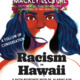 Racism in Hawaii: A Faith Response