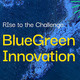 RI BlueGreen Innovation Challenge-Networking & Team Building (Student Opportunity)