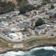 Resilient Coast Santa Cruz Virtual Community Workshop