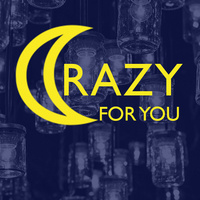 Crazy for You Theatre Performance