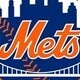 Work for the New York Mets!  (CC)