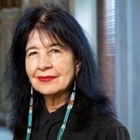 Reading by U.S. Poet Laureate Joy Harjo