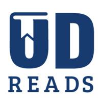 UD Reads Trip to Washington DC