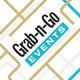 Grab-n-Go: Herb Gardens