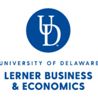 Lerner College Logo