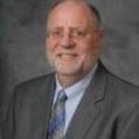Charles Abate, MD, Understanding Respiratory Health  to Improve Sleep