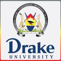 Drake & MUBS (Uganda) Virtual Student Exchange