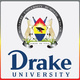 Drake & MUBS (Uganda) Virtual Student Exchange
