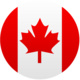 """Terry """"Business in Canada"""" Study Away Info Session"""