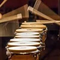 ECU Percussion Ensemble
